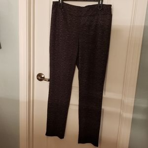 Chico's Weekends Pants, Size 1 (Medium)